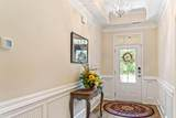120 Winged Foot Road - Photo 2
