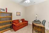 120 Winged Foot Road - Photo 24