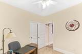 120 Winged Foot Road - Photo 25