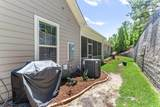 120 Winged Foot Road - Photo 31