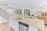 120 Winged Foot Road - Photo 4