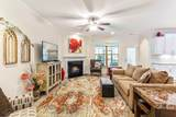 120 Winged Foot Road - Photo 6