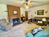 269 Mabe Road - Photo 1