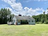 269 Mabe Road - Photo 13