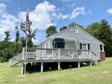 269 Mabe Road - Photo 6