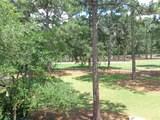 315 Driftwood Circle - Photo 11