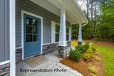 1210 Yellowwood Drive - Photo 2