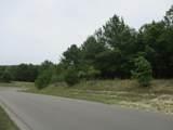 109 Ruby Ridge Road - Photo 2