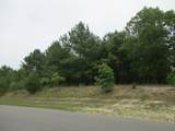 109 Ruby Ridge Road - Photo 3