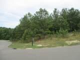 109 Ruby Ridge Road - Photo 4