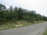 109 Ruby Ridge Road - Photo 5