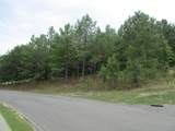 109 Ruby Ridge Road - Photo 6