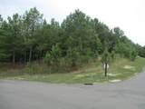 109 Ruby Ridge Road - Photo 7