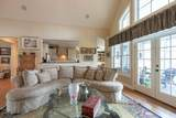 12 Troon Drive - Photo 10