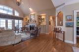 12 Troon Drive - Photo 12