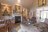 12 Troon Drive - Photo 13