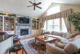 12 Troon Drive - Photo 24