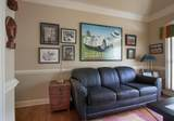 12 Troon Drive - Photo 28