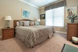 12 Troon Drive - Photo 35