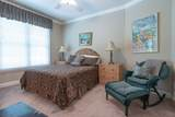 12 Troon Drive - Photo 38