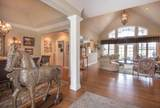12 Troon Drive - Photo 7