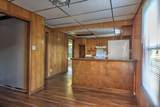 819 Pine Street - Photo 10
