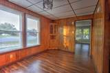 819 Pine Street - Photo 25