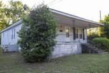 819 Pine Street - Photo 3