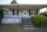 819 Pine Street - Photo 4