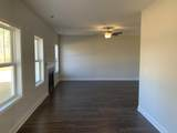 216 Forester Drive - Photo 12