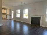 216 Forester Drive - Photo 13