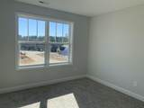 216 Forester Drive - Photo 17