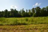 295 Foxwood Close Road - Photo 11
