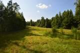 295 Foxwood Close Road - Photo 2