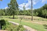 230 Red Fox Ridge - Photo 18