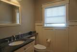680 Ohio Avenue - Photo 25