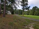 24 Pine Tree Terrace - Photo 10