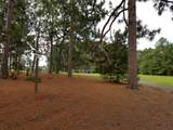 24 Pine Tree Terrace - Photo 12