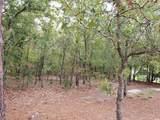 24 Pine Tree Terrace - Photo 6