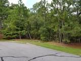 24 Pine Tree Terrace - Photo 7