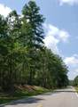 Lot 36 Peach Orchard Road - Photo 3