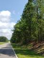 Lot 36 Peach Orchard Road - Photo 4