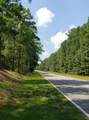 Lot 36 Peach Orchard Road - Photo 5
