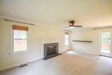 101 Lakeview Point - Photo 19