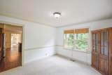 101 Lakeview Point - Photo 22