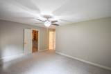 101 Lakeview Point - Photo 27