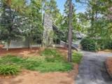 470 Fort Bragg Road - Photo 54