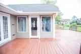 669 Cedar Point - Photo 4