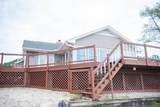669 Cedar Point - Photo 9