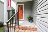 564 Page Street - Photo 3